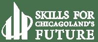 SFCF Logo FINAL_Horizontal_reverse